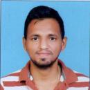 Veeranjireddy Mutchumari photo