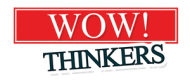 Wow Thinkers photo