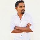 Abdul Basith photo