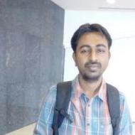 Siddu Hubballi Class 6 Tuition trainer in Bangalore