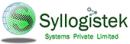 Syllogistek photo