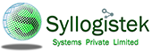 Syllogistek Amazon Web Services institute in Hyderabad