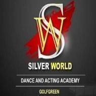 Silver World Dance & Acting Academy photo