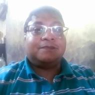 Bibhas B. Class I-V Tuition trainer in Kolkata