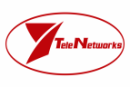 Telenetworks Technologies Pvt Ltd photo