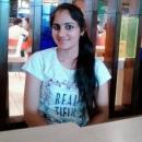 Monika Rani photo