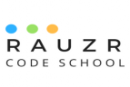 Rauzr Code School photo