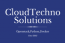 Cloud Techno Solutions photo
