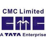 Cmc Gurgaon photo