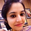 Simran Kaur photo
