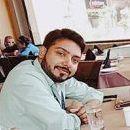 Uttam Sharma photo