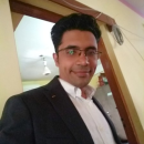 Raj picture