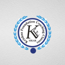 Krishna Foundation Coaching Institute photo