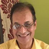 Kewal Krishan Kapoor BCom Tuition trainer in Delhi