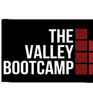 The Valley Bootcamp Data Science institute in Bangalore