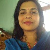 Chinmayee P. Class 9 Tuition trainer in Bhubaneswar