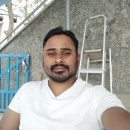 Shyam Rao Panakanti photo
