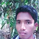 Maedul Sekh photo