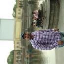 Sagar Dakhore photo
