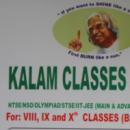 Kalam Classes photo
