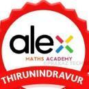 Alex Academy photo