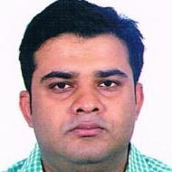 Binay Bahadur Singh photo
