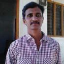 Aravind Cheruku photo