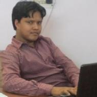 Sandeep Rawat Computer Course trainer in Jaipur