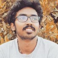 Sathwik Krishna Class 9 Tuition trainer in Chennai