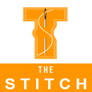 The Stitch Fashion Academy photo