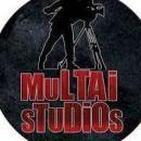 Multai Studios photo