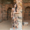 Bhavna Bhalla photo