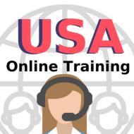 USA Online Training photo