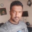 Sumanth Basavaraj photo