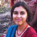 Uttara K photo