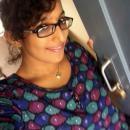 Mounika T. photo