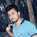 Prateek Shukla photo