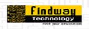 Findway Institution Big Data institute in Chennai