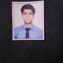 Ravinder Singh photo