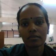 Harina M. photo