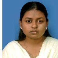 Sumathi S. Class I-V Tuition trainer in Chennai