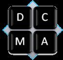 DCMA Technologies photo