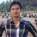 Anil S. photo