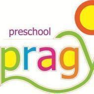Pragyaa Schools photo