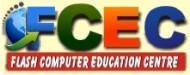 Flash Computer Education Center Electronics Repair institute in Delhi