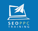 SEO PPC Training Center photo