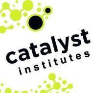 Catalyst Institute photo