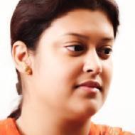 Piyali G. photo