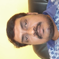 Gandepudi Vijay Kumar photo