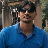 Manish Mishra photo